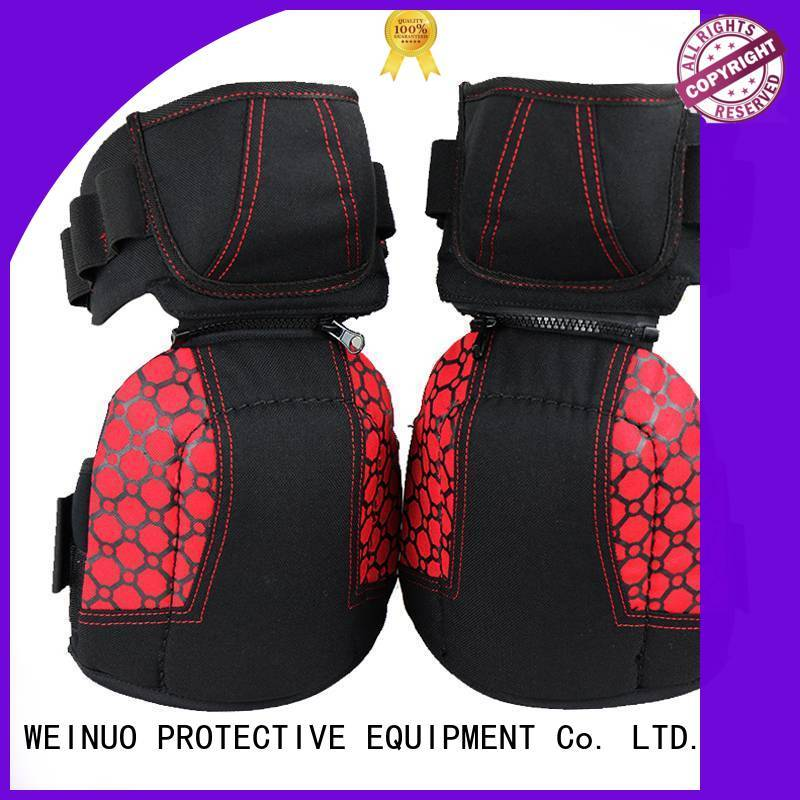 VUINO professional knee pad for work price for builders