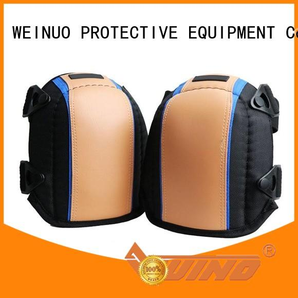 professional construction knee pads brand for construction