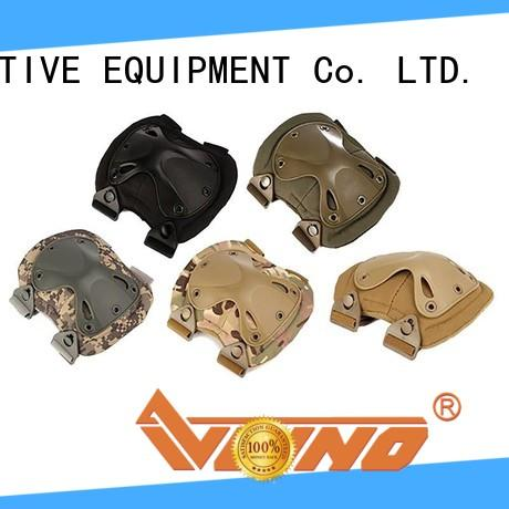 best tactical knee pads supplier for men VUINO