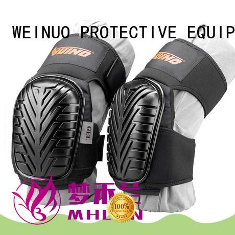 VUINO industrial best knee pads for construction brand for builders