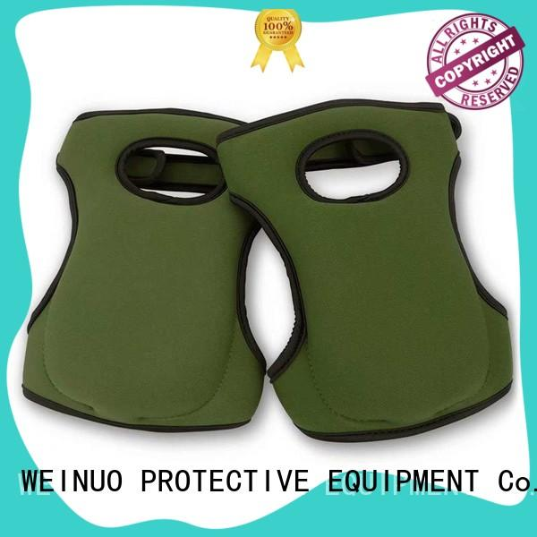 VUINO best knee pads for gardening wholesale for women
