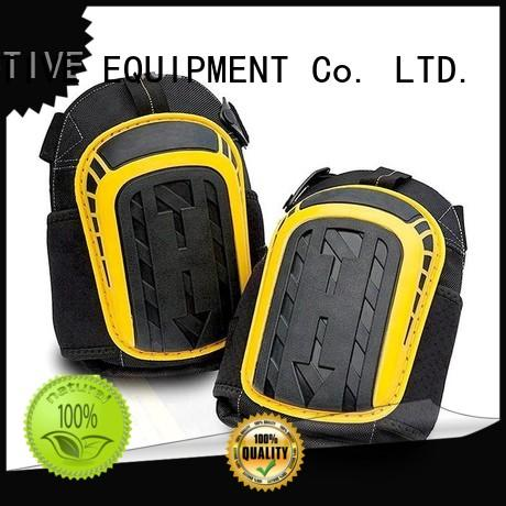 VUINO construction knee pads wholesale for builders