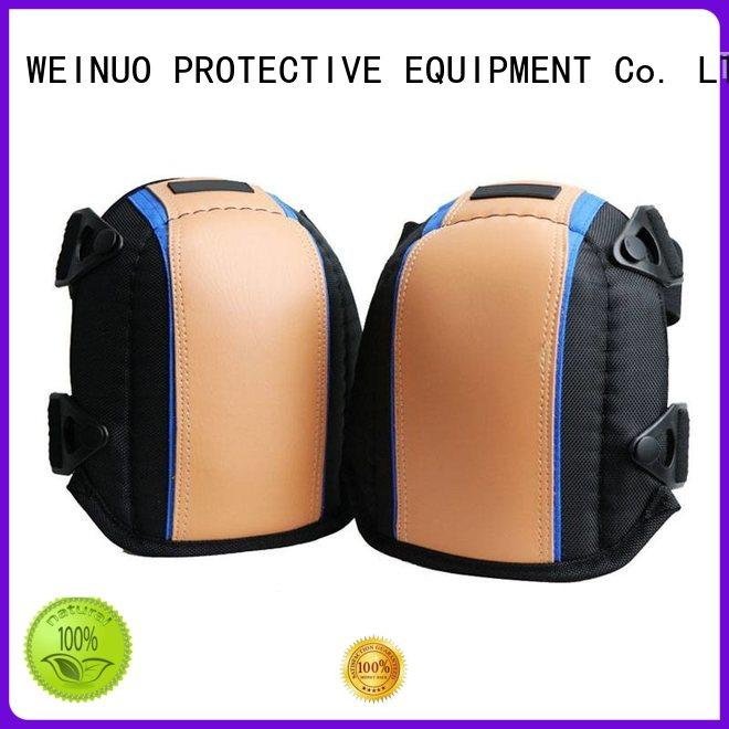 heavy duty knee pro knee pads wholesale for construction