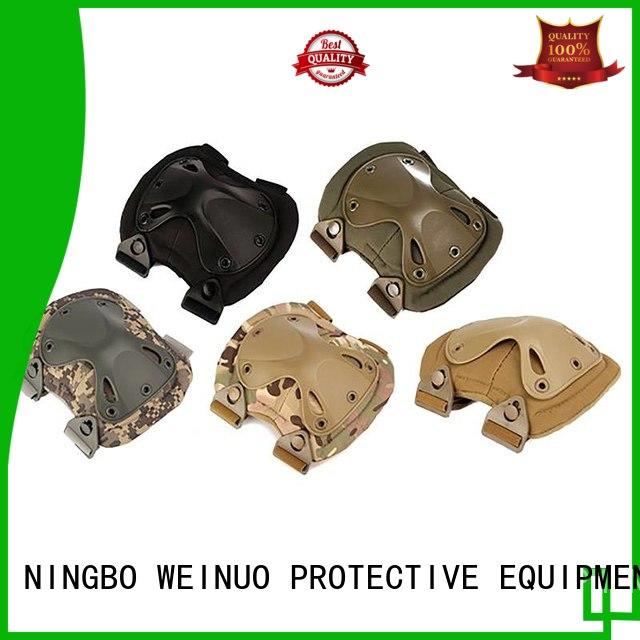VUINO tactical trousers with knee pads price for military