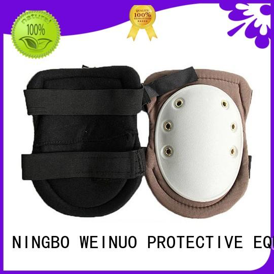 VUINO knee pad for work price for construction