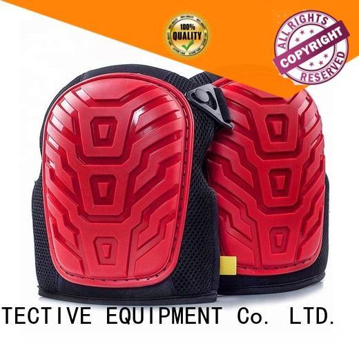 VUINO gel knee pads supplier for work