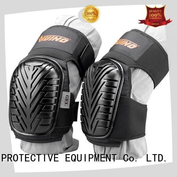 VUINO waterproof construction knee pads supplier for construction