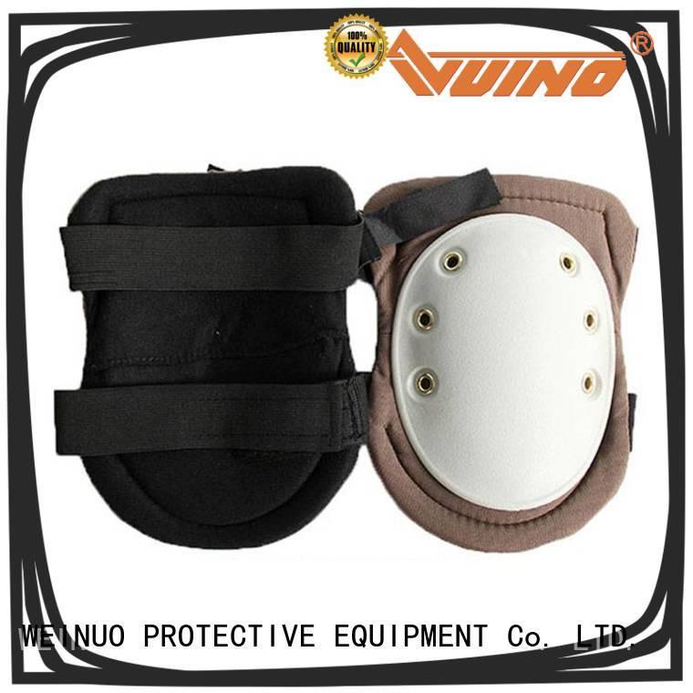 VUINO waterproof best knee pads for flooring supplier for work