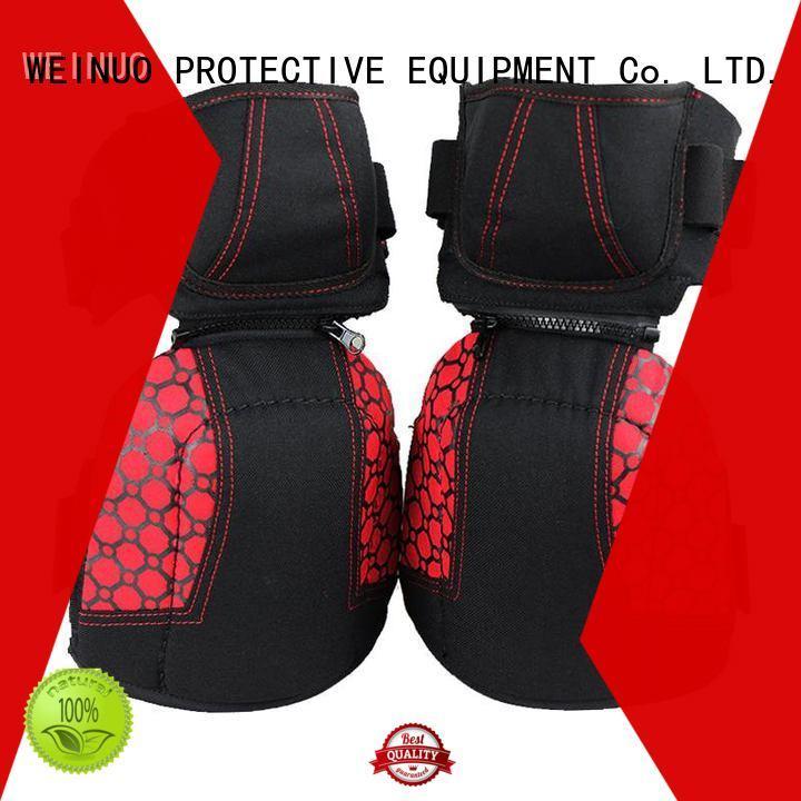 VUINO heavy duty gel knee pads price for work