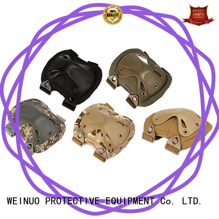 VUINO professional military knee pads supplier for men