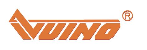 VUINO Array image84