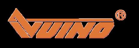 Logo | WEINUO PROTECTIVE EQUIPMENT - vuino.com