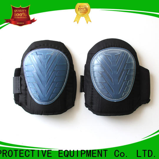outdoor personal protective equipment manufacturer manufacturer for kids