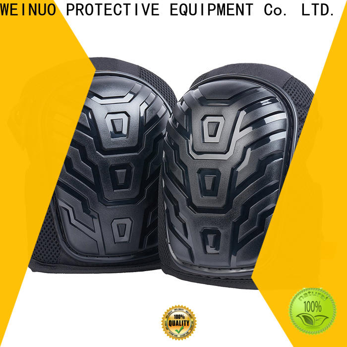 VUINO waterproof vuino knee pads brand for woman