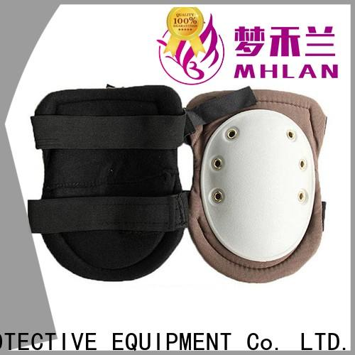 VUINO best knee pads for construction price for work