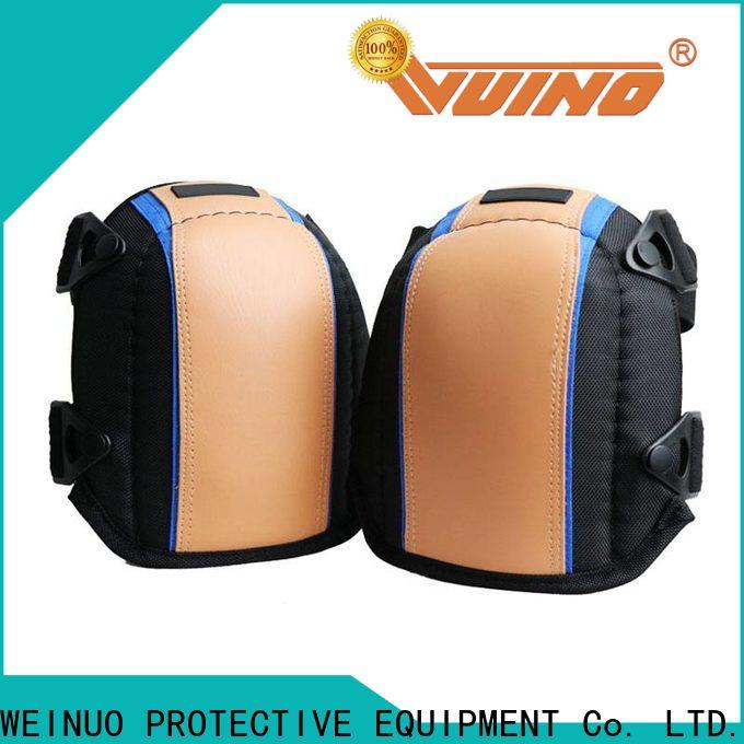 VUINO waterproof knee pads for work wholesale for builders