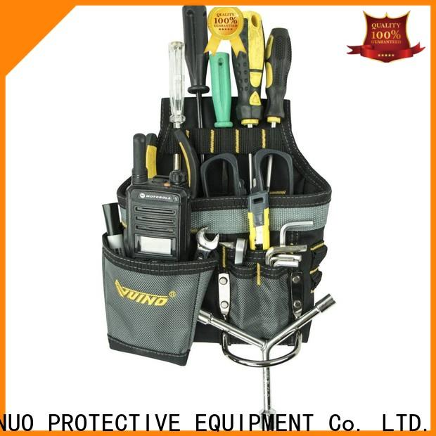 VUINO tool bag with wheels wholesale for work