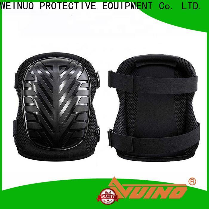 VUINO best construction knee pads brand for construction