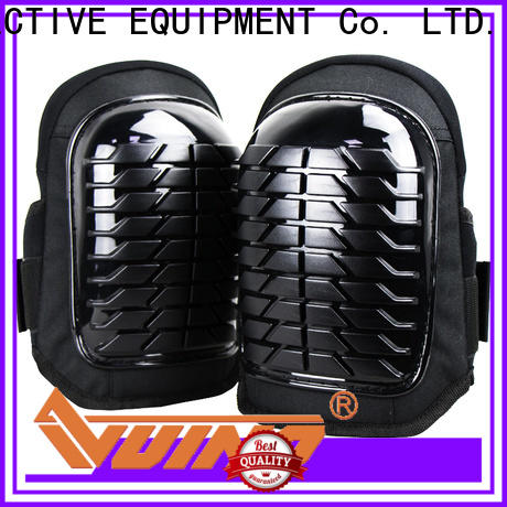VUINO knee pads and elbow pads wholesale for construction