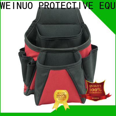 VUINO portable backpack tool bag supplier for electrician