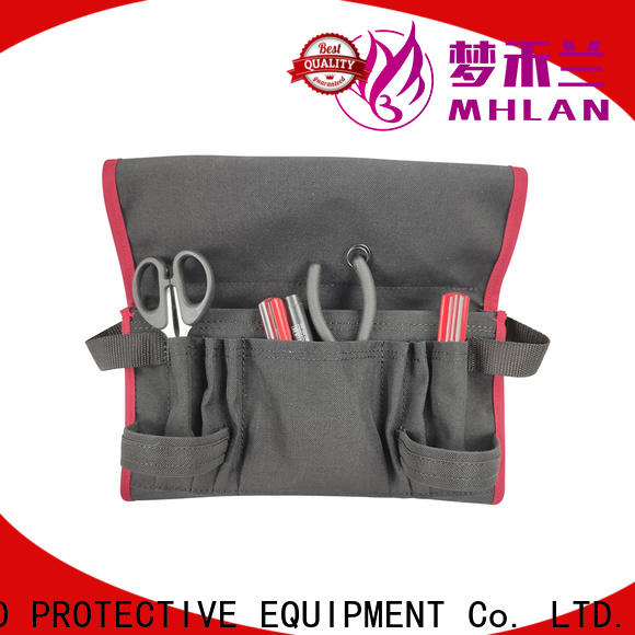 VUINO portable tool bags for men supplier for electrician