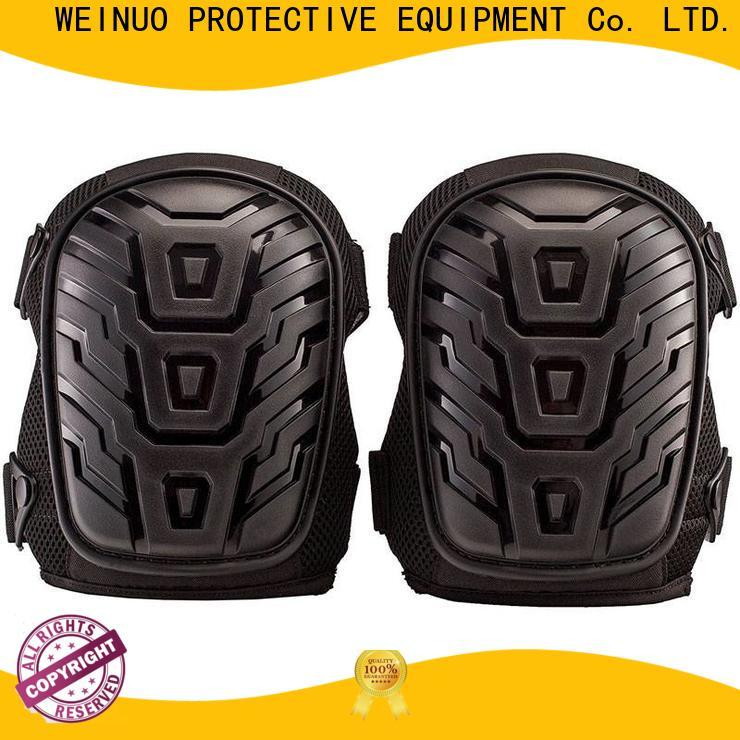 VUINO heavy duty construction knee pads wholesale for construction