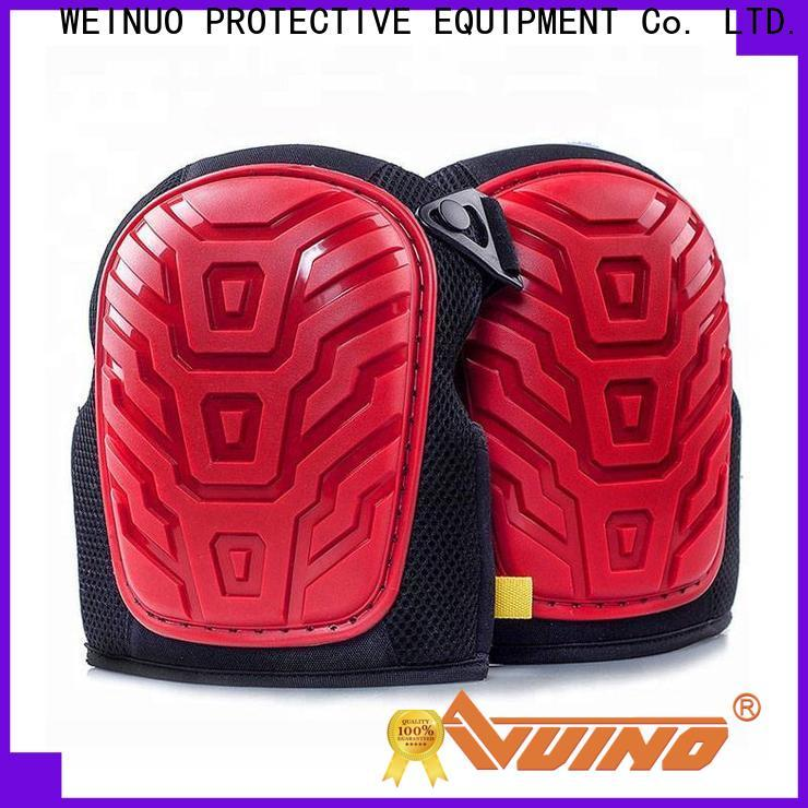 VUINO work knee pads supplier for work