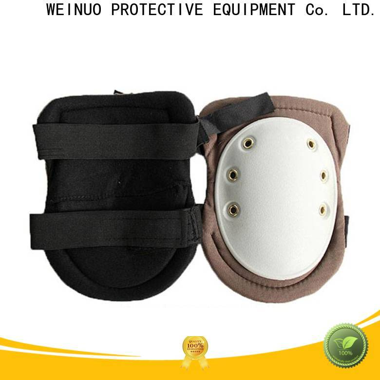 custom best construction knee pads supplier for construction