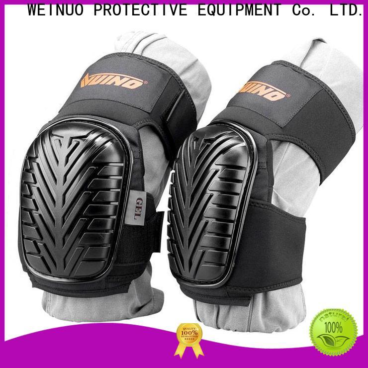custom gel knee pads price for work