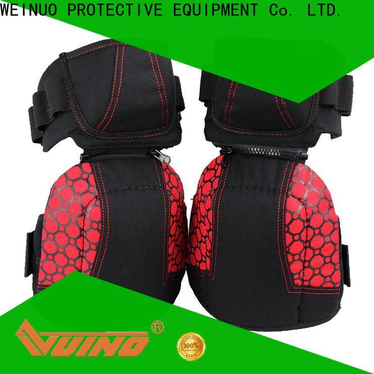 professional gel knee pads price for builders
