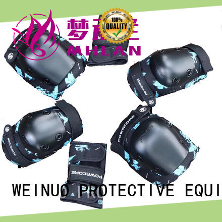 protective best volleyball knee pads wholesale for volleyball