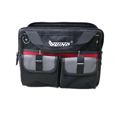Made in Myanmar 0 tax to USA electrician tool bag