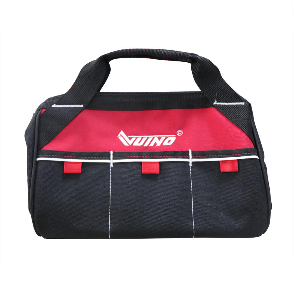 VUINO 12 inches tool bag