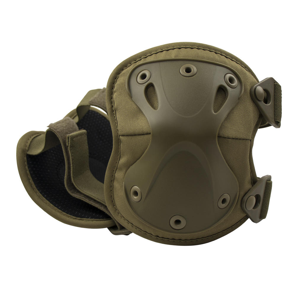 VUINO tactical military knee elbow pad