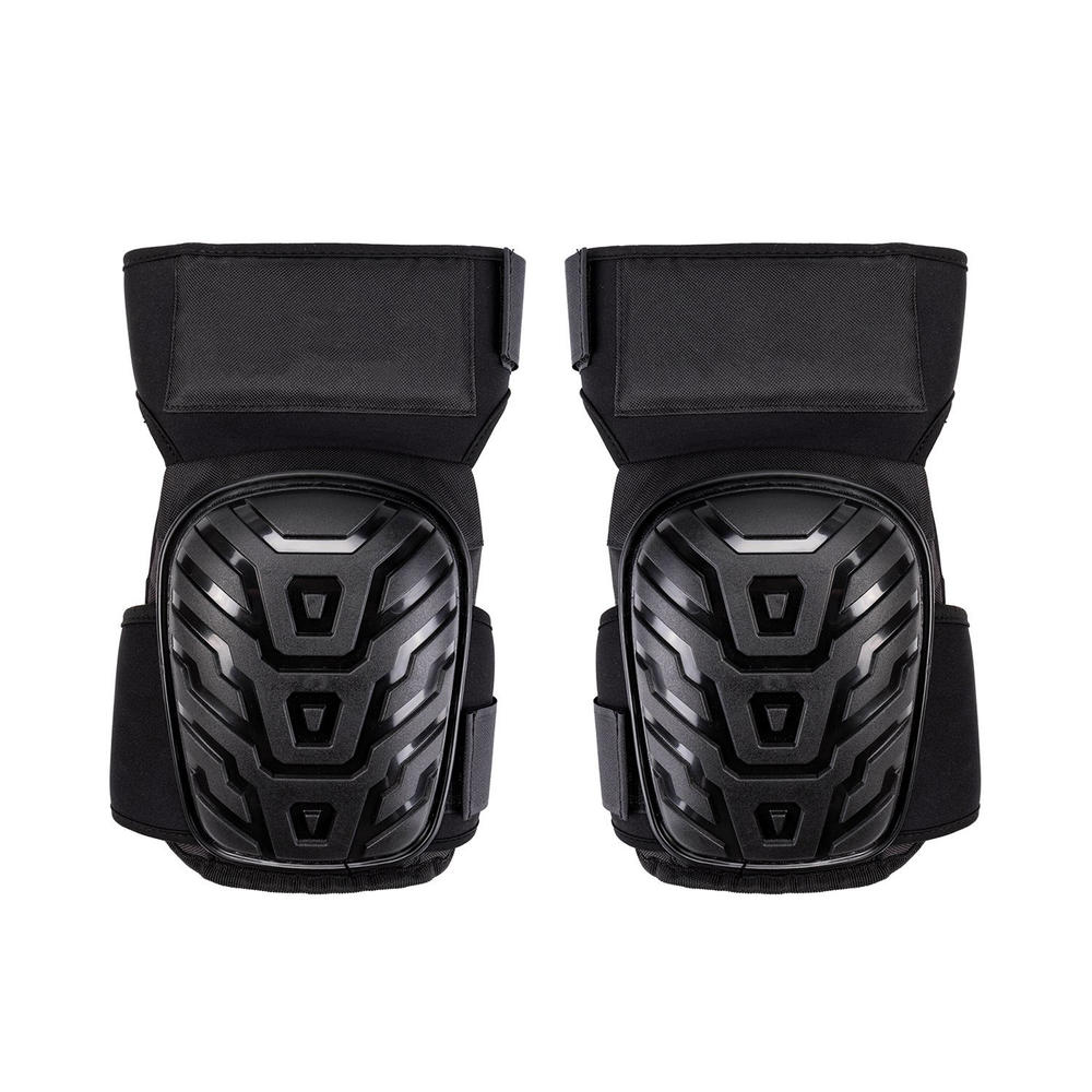 VUINO heavy duty gel knee pads