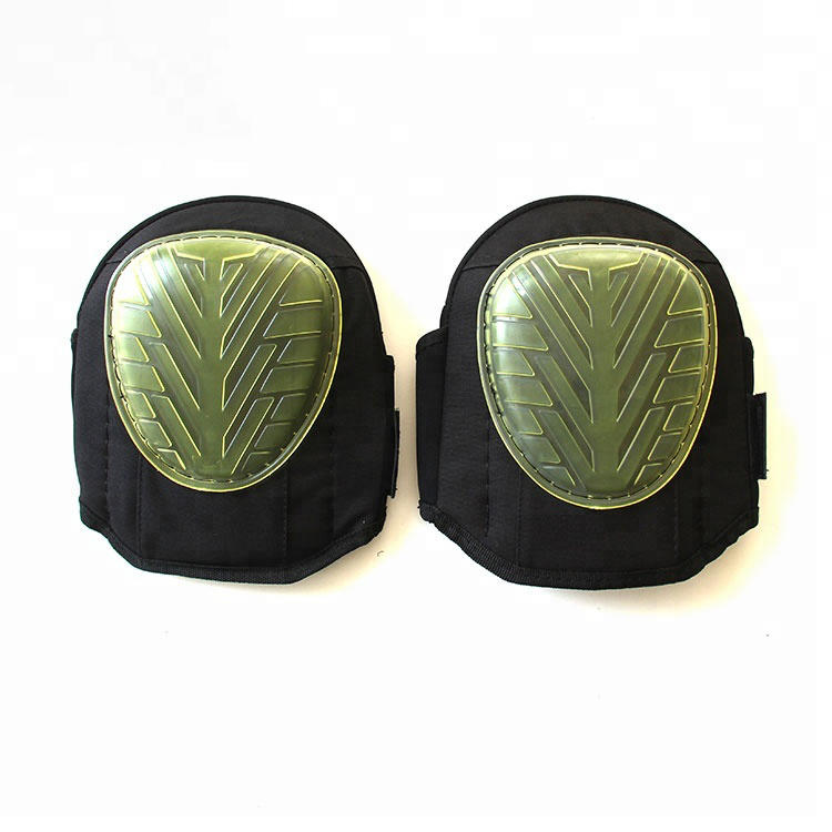 VUINO CE yellow garden knee pads