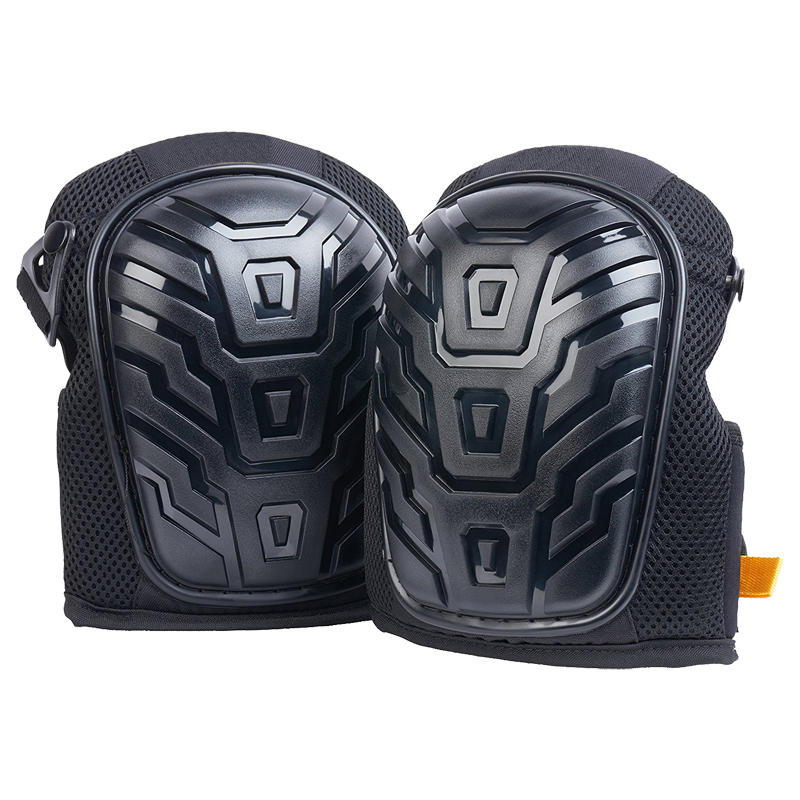VUINO gel work knee pads