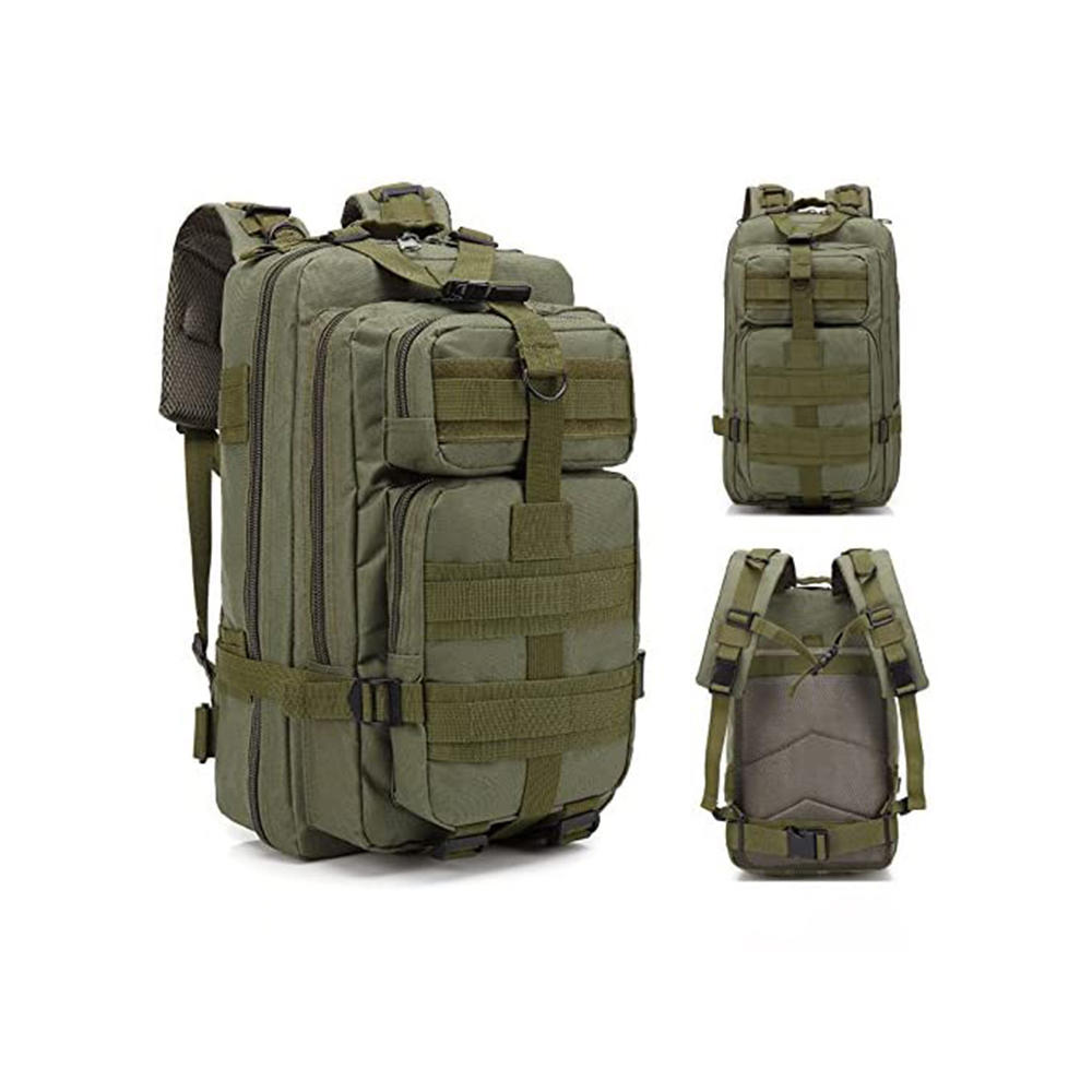 VUINO waterproof military tactical backpack