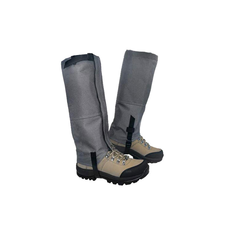 VUINO waterproof safety polyester gaiters