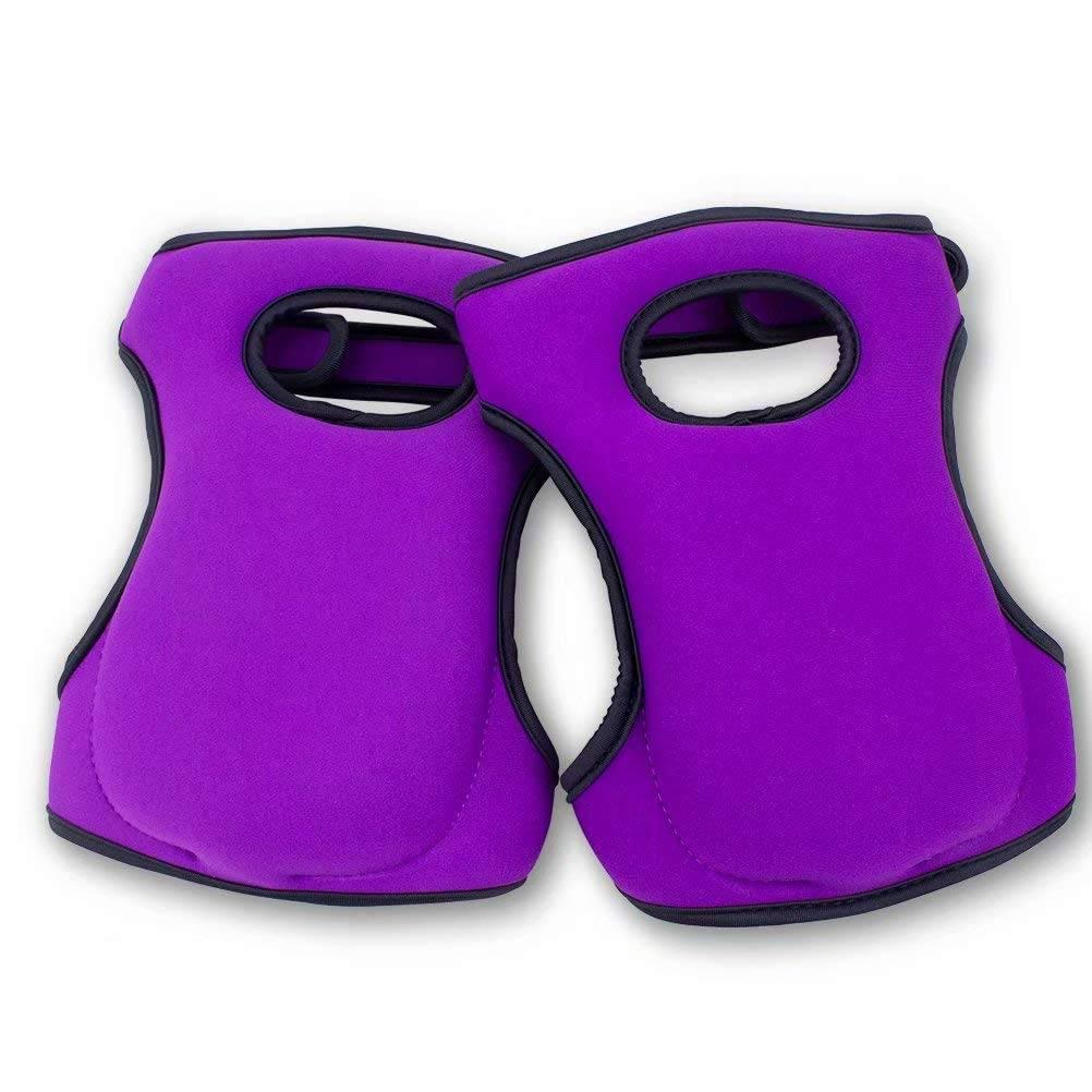 VUINO eva foam garden knee pads