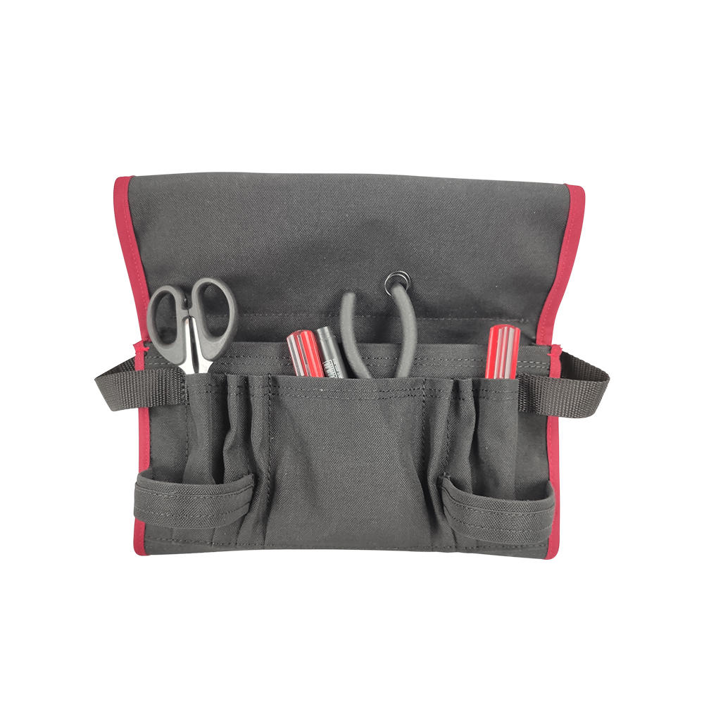 VUINO gray small tool pouch