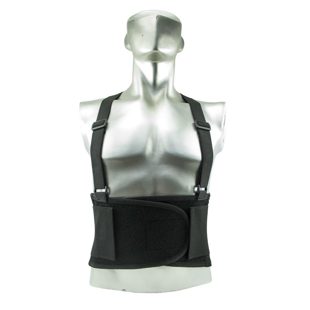 VUINO new design waist support belt
