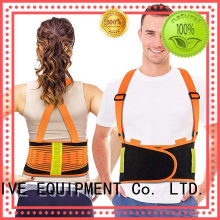 VUINO support belt brand for women