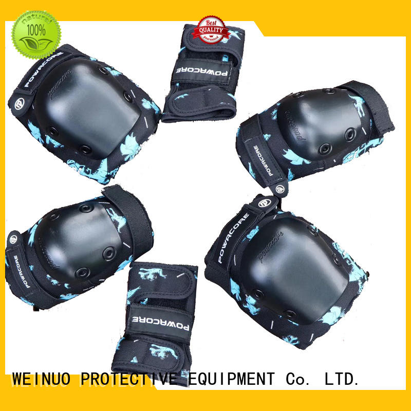 custom volleyball knee pads customization for volleyball