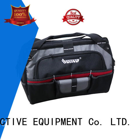 VUINO craftsman tool bag supplier for plumbers