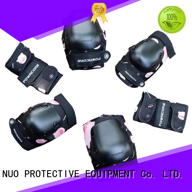 VUINO knee pads for gym wholesale for football