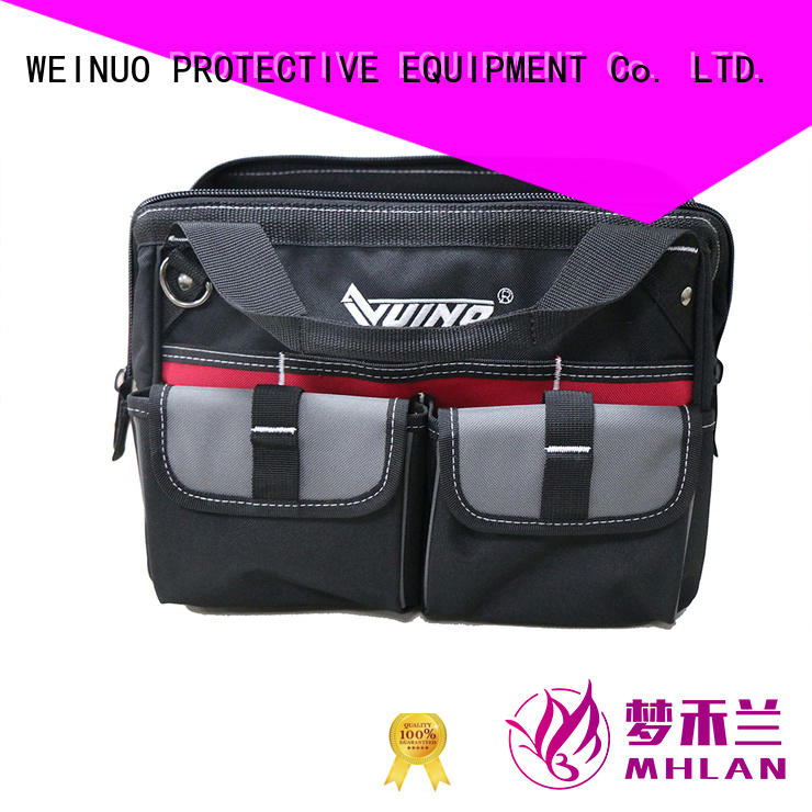 VUINO electrician bag wholesale for electrician