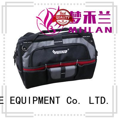 VUINO electrician tool belt wholesale for electrician