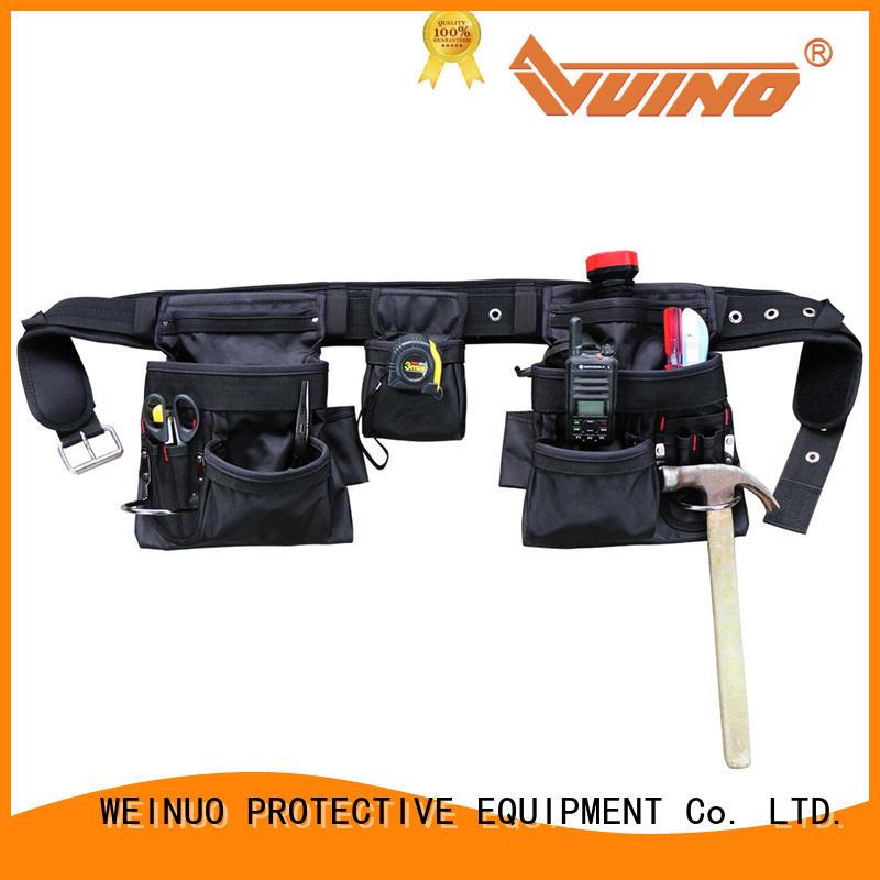 VUINO portable tool bag belt wholesale for plumbers