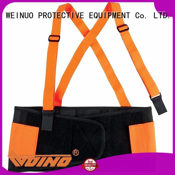 best lumbar support belt supplier for women